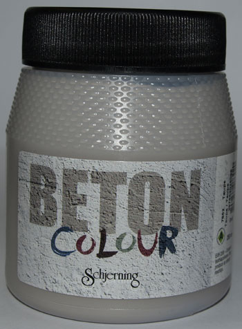 Beton Colour taupe 250ml